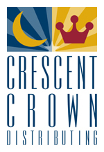 Crescent Crown Distributor