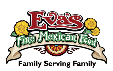 Eva's Fine Mexican Food