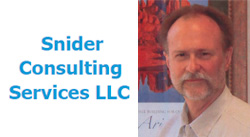 Snider Consulting Services LLC logo